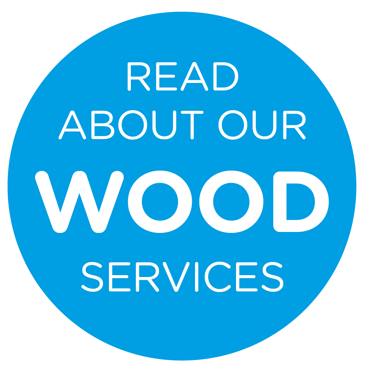 Visit our wood microsite