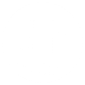 Forecourt services