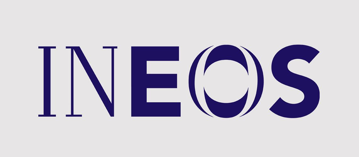 Successful project completion for INEOS