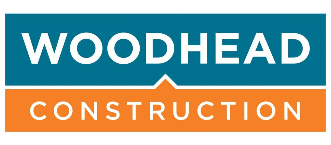 Woodhead Construction partners Enva to deliver sustainable new homes