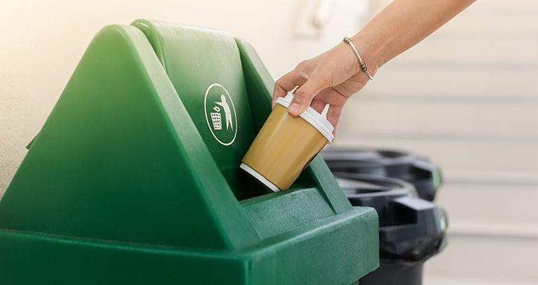 How to reduce your avoidable waste