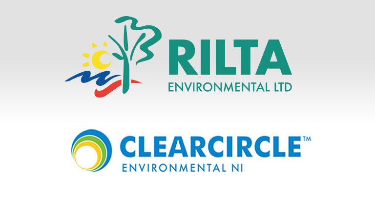 Closure of Rilta/Clearcircle NI Acquisition